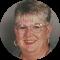 Carolyn Roe