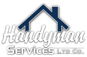 Handyman Services LTD